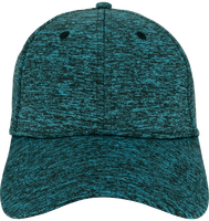 Gorra Spacer ARL - stretch