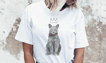 3187d394d Impresión de camisetas   customización de ropa en bordado e ...