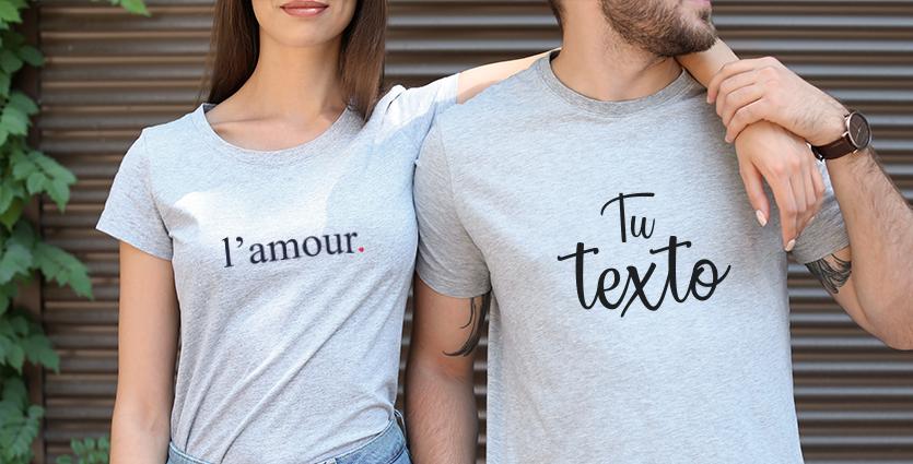 skate shoes offer discounts info for Camisetas personalizadas | Tunetoo