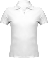Polo Mujer 180g