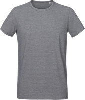 Camiseta Hombre Micro Rayas Stanley Roots