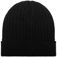 Gorro Benie Thinsulate