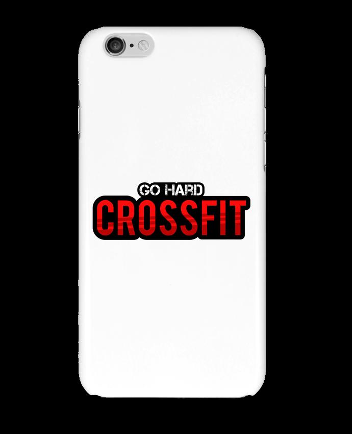 carcasas iphone 7 crossfit