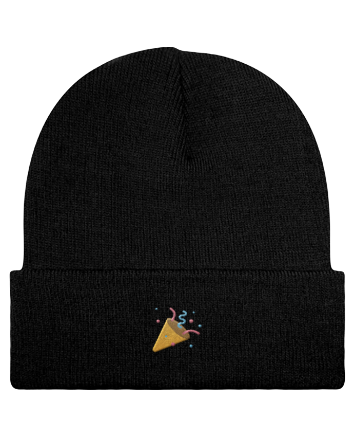 Gorro Beanie  Party por tunetoo