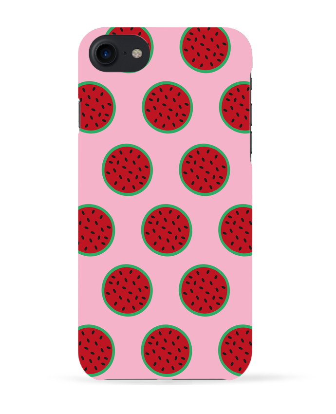 carcasa iphone 7 verano
