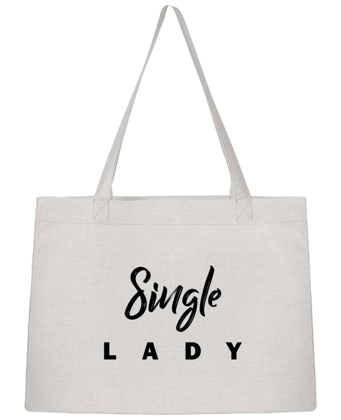 Bolsa de Tela Stanley Stella Single lady por tunetoo