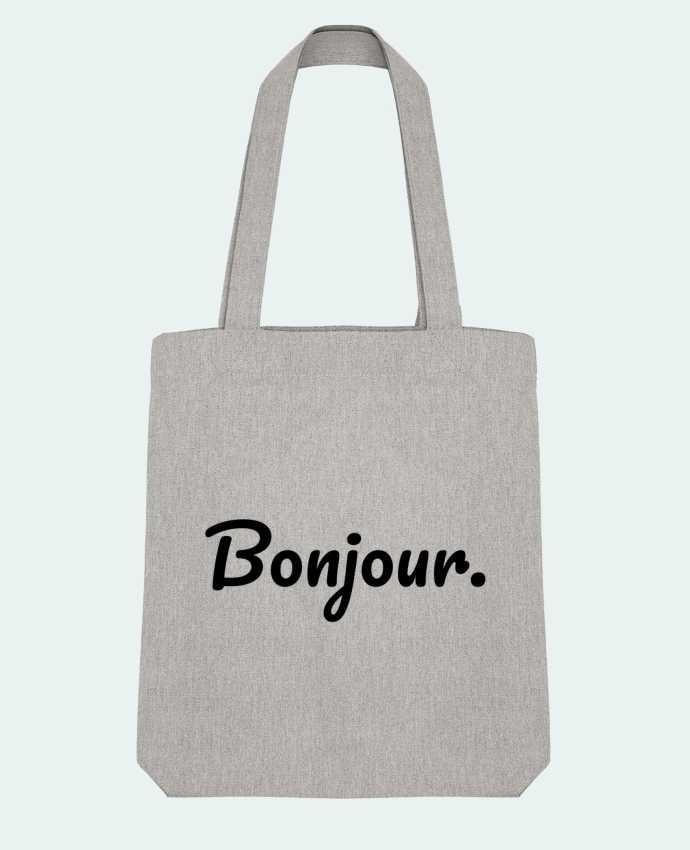 Bolsa de Tela Stanley Stella Bonjour. por tunetoo