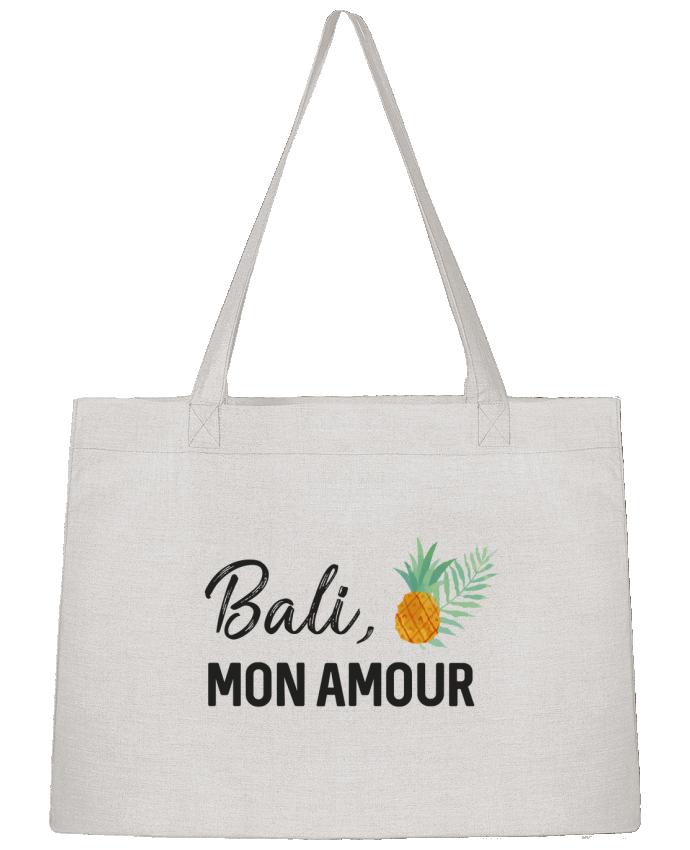 Bolsa de Tela Stanley Stella Bali, mon amour por IDÉ'IN