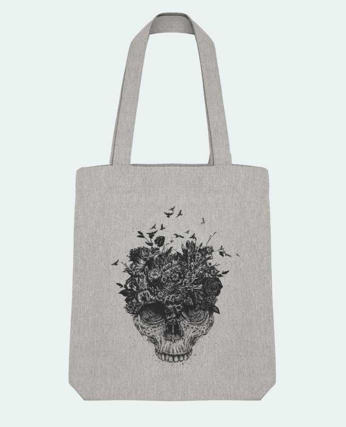 Bolsa de Tela Stanley Stella My head is a jungle por Balàzs Solti