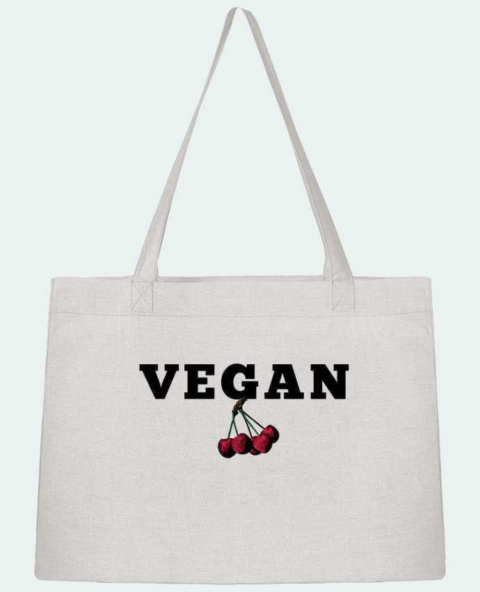 Bolsa de Tela Stanley Stella Vegan por Les Caprices de Filles
