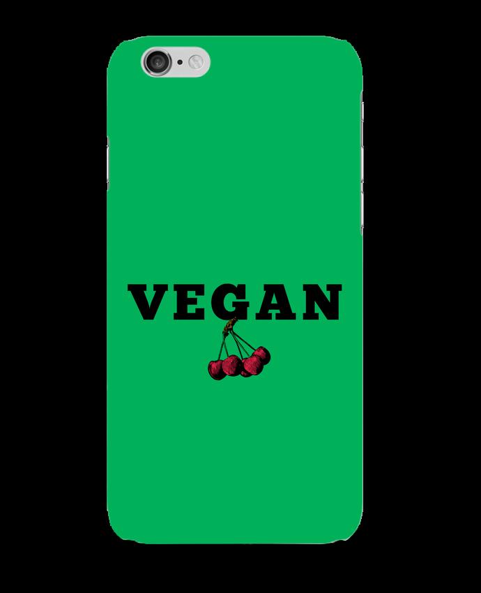 Carcasa  Iphone 6 Vegan por Les Caprices de Filles