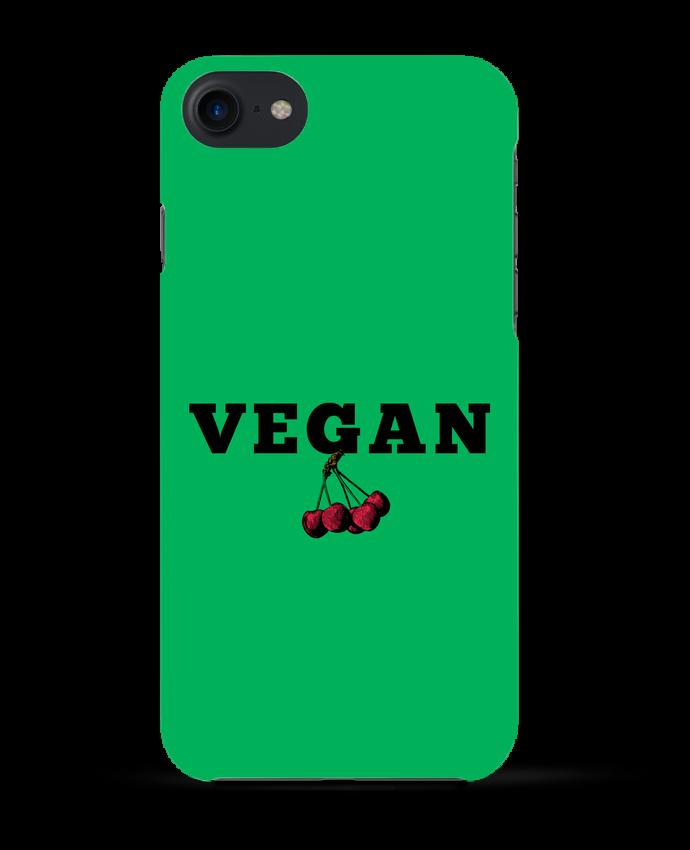 Carcasa Iphone 7 Vegan de Les Caprices de Filles