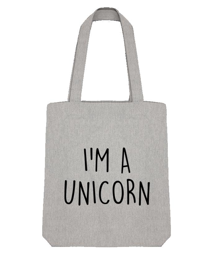 Bolsa de Tela Stanley Stella I'm a unicorn por Bichette