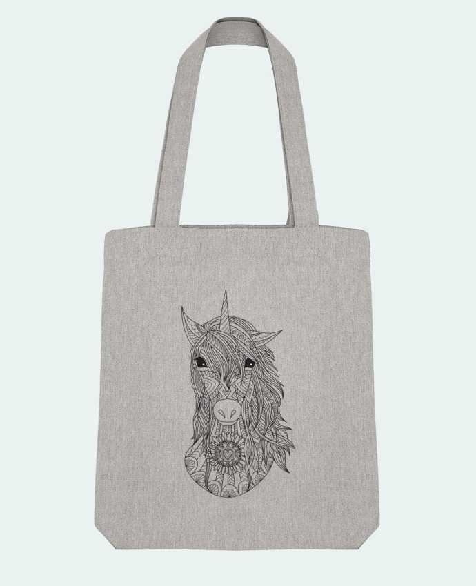 Bolsa de Tela Stanley Stella Unicorn por Bichette