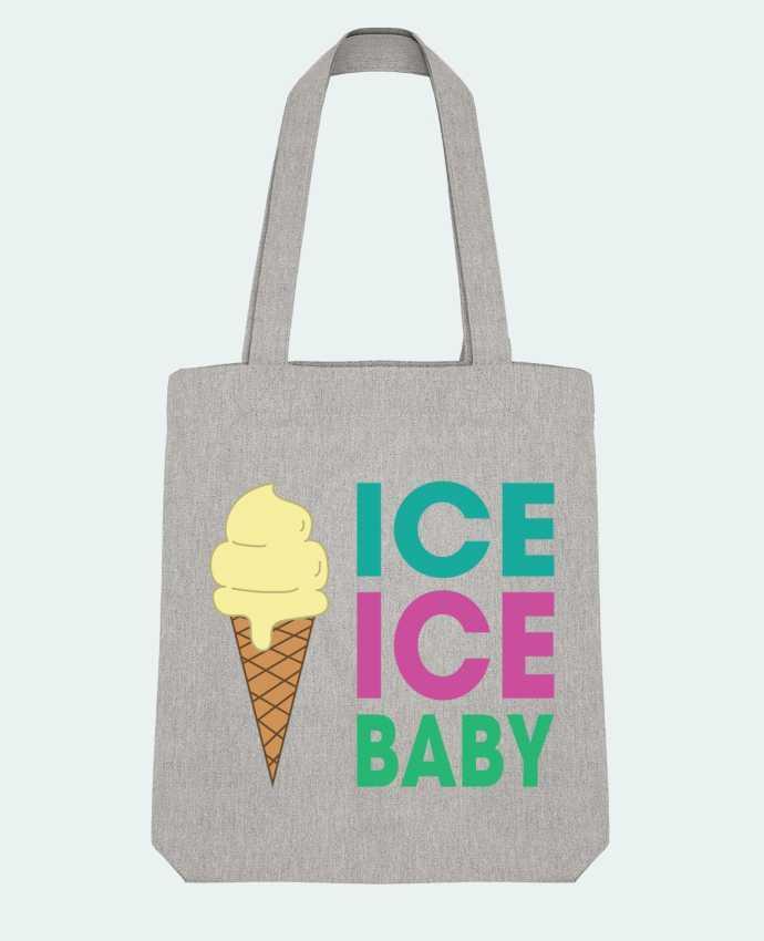 Bolsa de Tela Stanley Stella Ice Ice Baby por tunetoo