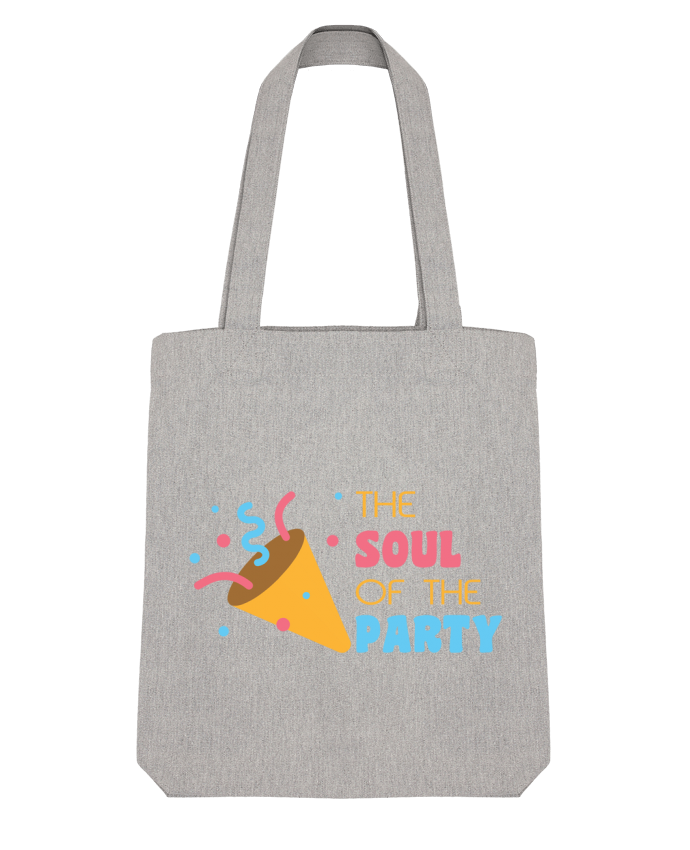Bolsa de Tela Stanley Stella The soul of the porty por tunetoo