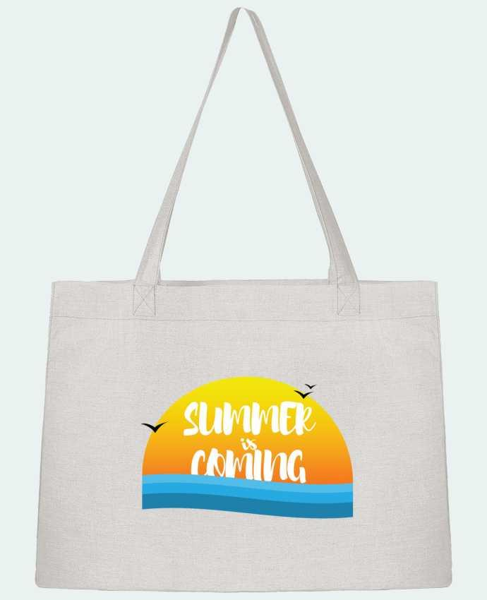 Bolsa de Tela Stanley Stella Summer is coming por tunetoo