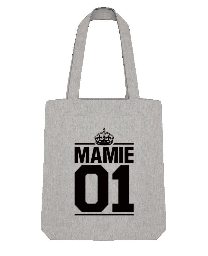 Bolsa de Tela Stanley Stella Mamie 01 por Freeyourshirt.com