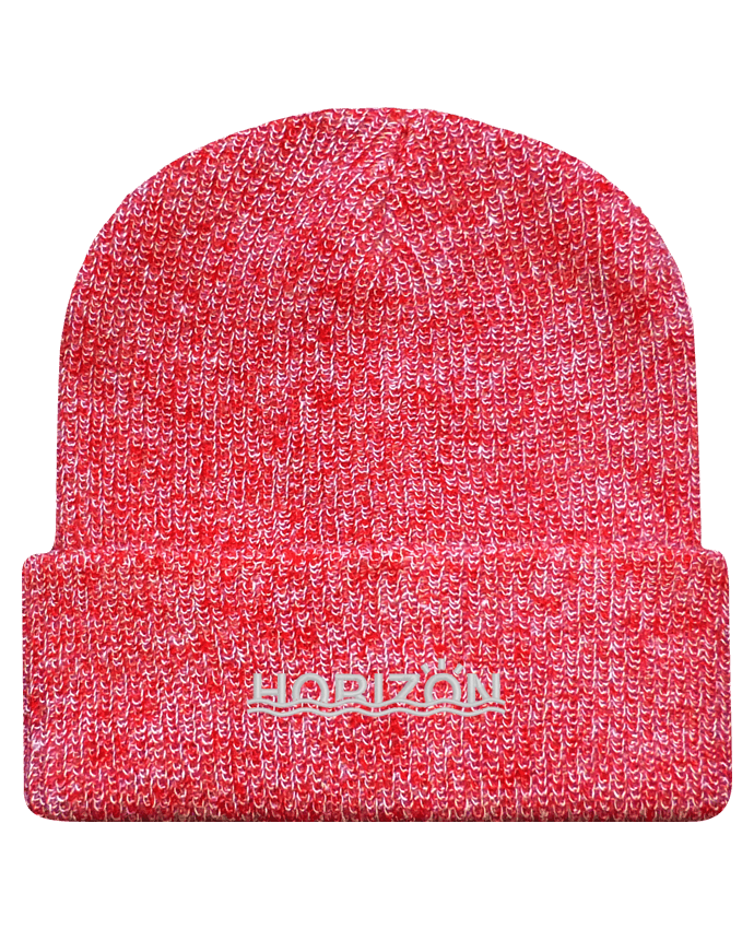 Gorro Beanie Heritage Horizon por tunetoo