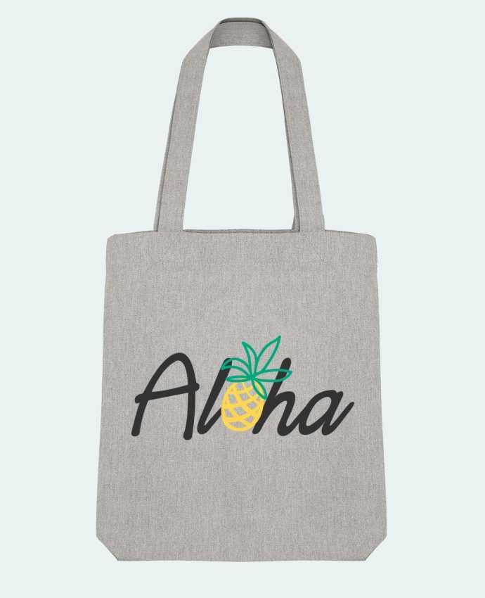 Bolsa de Tela Stanley Stella Aloha por tunetoo