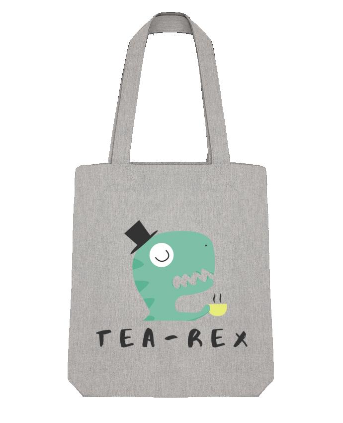 Bolsa de Tela Stanley Stella Tea-rex por tunetoo