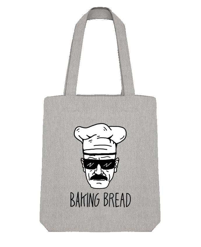 Bolsa de Tela Stanley Stella Baking bread por Nick cocozza