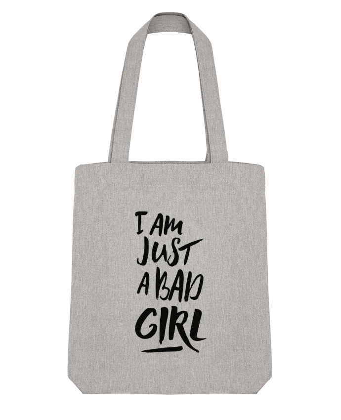Bolsa de Tela Stanley Stella I am just a bad girl por tunetoo