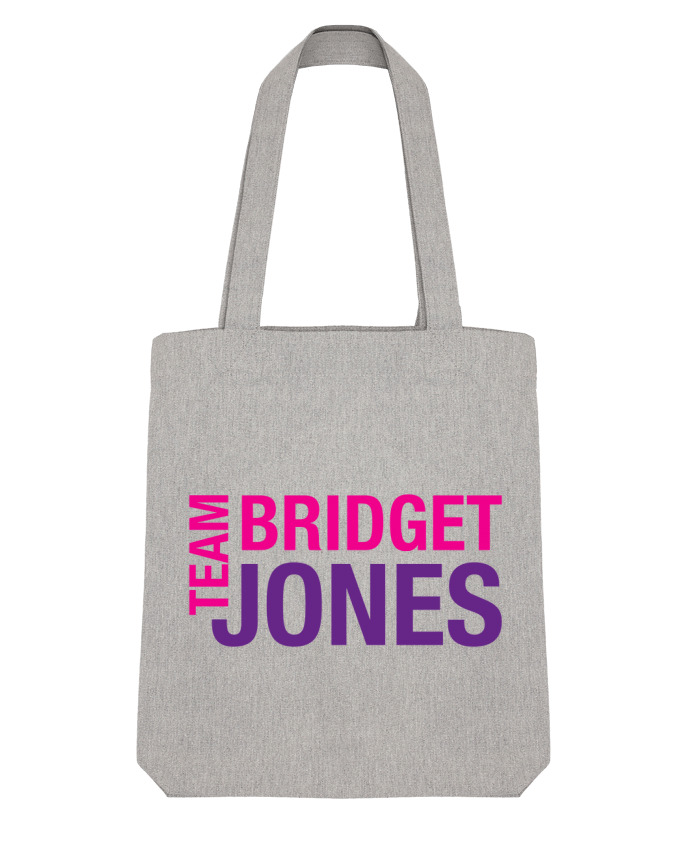 Bolsa de Tela Stanley Stella Team Bridget Jones por tunetoo
