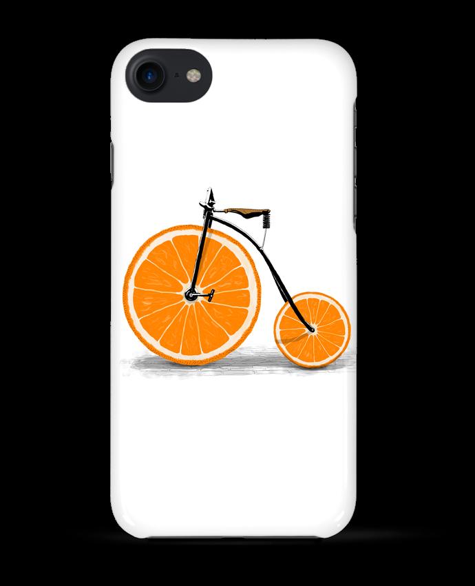 Carcasa Iphone 7 Vitamin de Florent Bodart