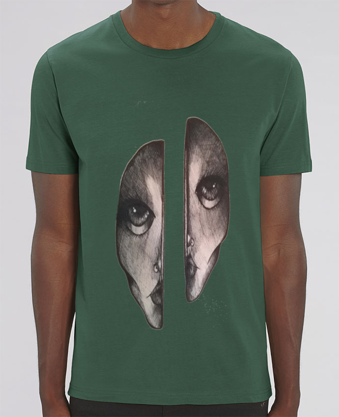 T-Shirt Headache por OhHelloGuys!